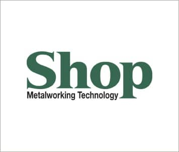 Shop Metalworking Technology