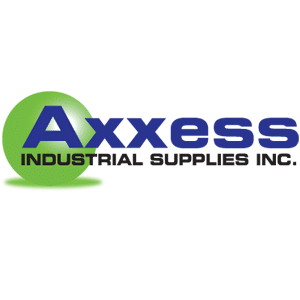 Axxess Industrial Supplies Inc.