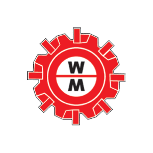 Westway Machinery Ltd