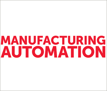 manufacturing-automation-logo.png