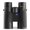 Stop by the Elliott Matsuura Canada Inc booth 211 for a chance to win ZEISS Terra 8x42 Binoculars (value $1,000).