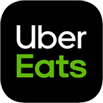 Daily draw for a $100 Uber Eats gift certificate
